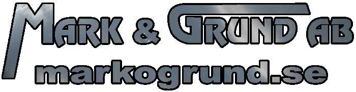 Mark & Grund